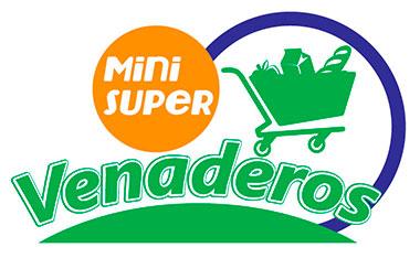 MiniSuper Venaderos