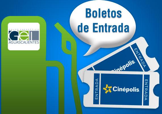 boletos cinepolis 02