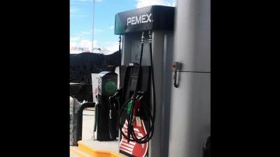 GRUPO ENERGETICO GEI S.A. DE C.V._2