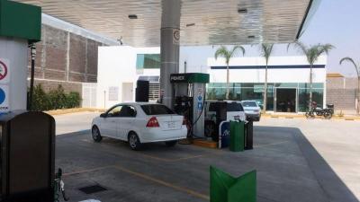 GRUPO ENERGETICO GEI S.A. DE C.V. _11