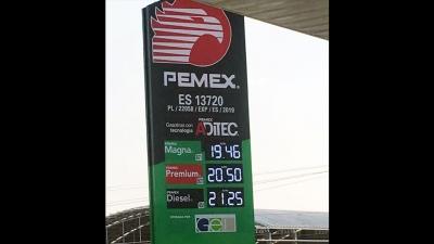 GRUPO ENERGETICO GEI S.A. DE C.V. _8